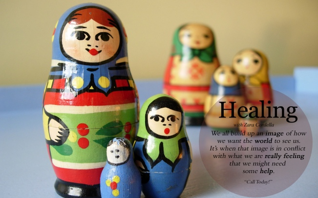 healing-dolls