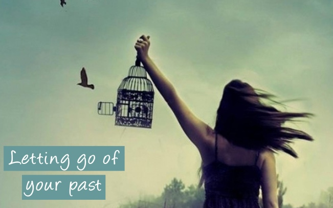 letting-go-past
