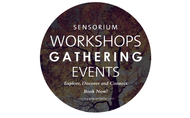 Click Image to go to Events, Gatherings & Workshops