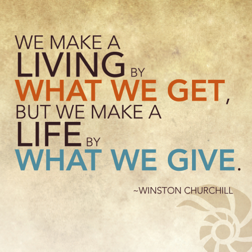 giving-quote1